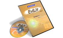software - evilit