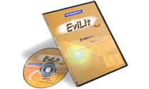 software - evilit