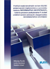 Přehled norem ISO/IEC